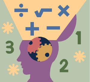 Математичні фантазії